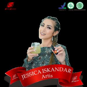Jessica-Iskandar-1.png