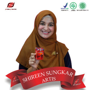 Shiren-Sungkar-1.png