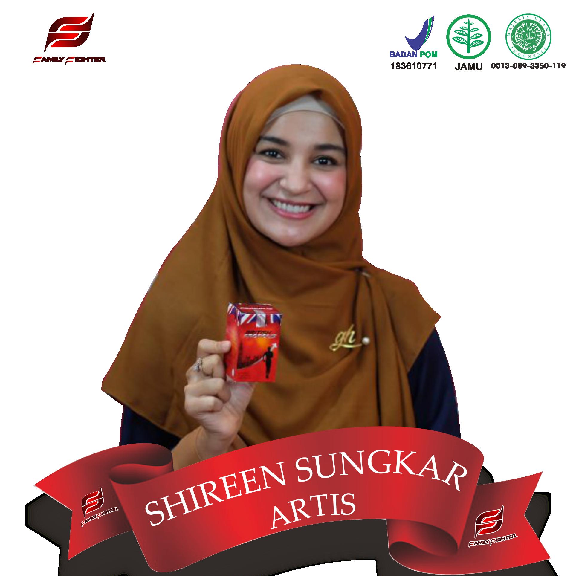 Shiren-Sungkar.png