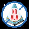 No MLM bp surabaya
