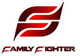 Family Fighter