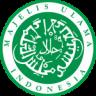 bp halal majelis ulama indonesia
