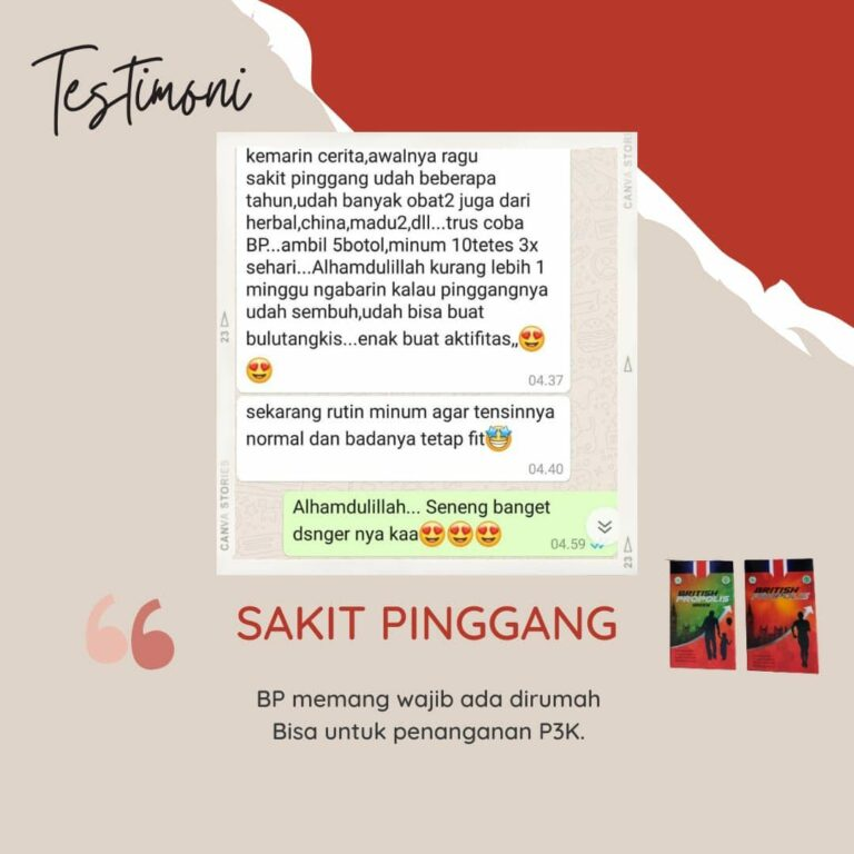 testimoni british propolis office indonesia (6)